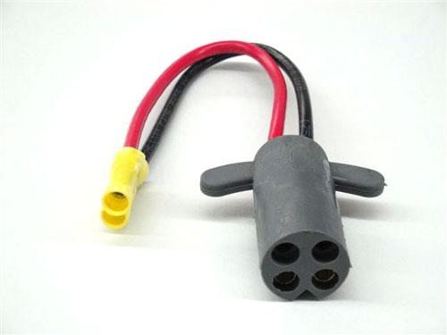 4 prong trolling motor plug wiring diagram 4 image rig rite manufacturing inc on 4 prong trolling motor plug wiring diagram